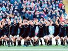 All Blacks cope well with loss of greats