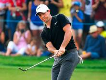 McIlroy out to keep up proud Classic record