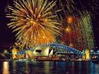 9 Iconic places in the world to celebrate NYE