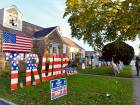 Ad industry will miss the noise of US elections