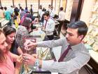 UAE gold jewellery retailers await rebound