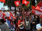 Truth and dignity in Tunisia