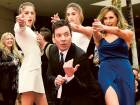 tab_Jimmy Fallon_74th_Annual_Golden_Globe.JPG