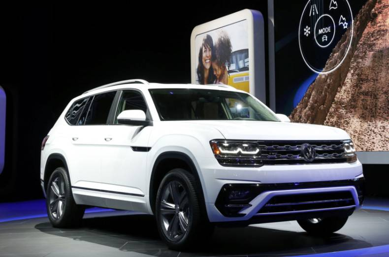 copy-of-2017-01-09t154812z-601027416-ht1ed1917vv85-rtrmadp-3-usa-autoshow-volkswagen