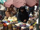 Morocco bans production and sale of burqas