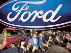 Carmakers stress US focus as Detroit show begins
