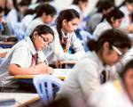 India's CBSE Class 12 results declared
