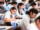 CBSE Class 12 results out on Sunday