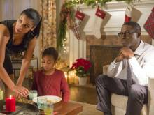 'This is Us': Successful black men finally on TV
