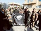 Mosul could be liberated 'in 3 months'