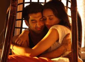 'OK Jaanu' film review: Cliched and repetitive