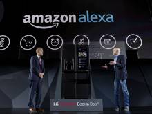 Will Alexa become the OS for virtual assistant?