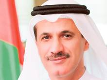 UAE committed to stronger relations with Mexico