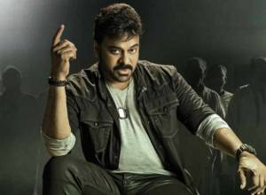 Chiranjeevi and Balakrishna clash at box office