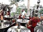 Dubai cafe closed for serving shisha illegally