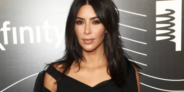 Kim Kardashian robbery: What happened that night
