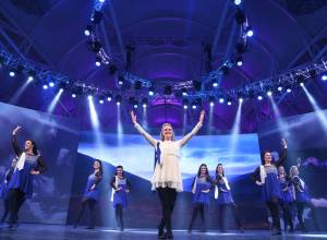 Things to do in UAE on January 17