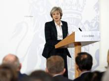 Five-point plan to get the best out of Brexit