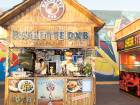 Street Food Market DXB: 10 things to try