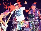 TAB_170118 Red Hot Chili Peppers.JPG