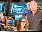 'xXx: The Return of Xander Cage' film review