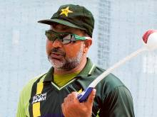 Misbah should have quit at team's peak: Ijaz
