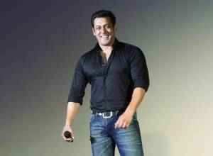 Salman Khan in Abu Dhabi soon?