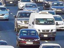 Early awareness key to safer UAE roads