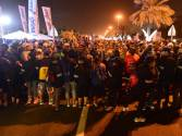Pictures: Huge turnout for Dubai Marathon