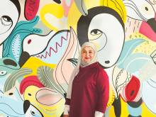 Kooot aims to cater to modern women in Mideast