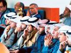 Deep rifts in Kuwait over expatriates' status
