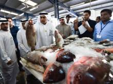 How to buy fresh fish, official explains