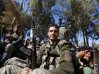 Yemen army closes in on key port town