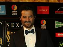 Rishi Kapoor's book is witty: Anil Kapoor