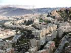 Israel opens synagogue in Palestinian property
