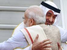 UAE and India: The ties that bind