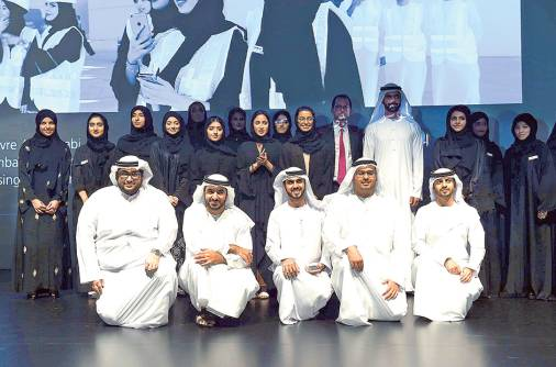 Students to be ambassadors for Louvre Abu Dhabi