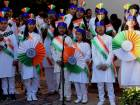 Indian expats in UAE celebrate Republic Day