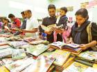 NAT_170128_BOOKS AT UAE INDIA FEST_ABDUL3jpg