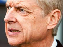 Wenger will continue to coach even if he leaves