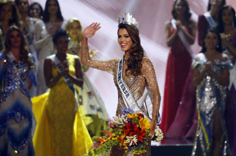 copy-of-philippines-miss-universe-pageant-11143-jpg-1eb5a