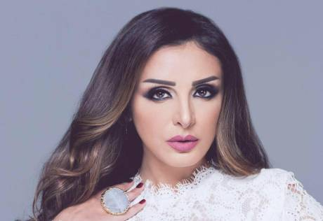 Angham and Assala Nasri to perform in Sharjah