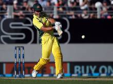 Aussies fall to NZ despite Stoinis heroics