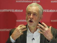 It's time for Labour to be bold