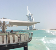 8 amazing places to propose in the UAE