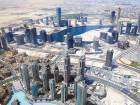 For Indian developers, building in Dubai is good