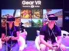VR device shipments to touch 110m by 2021