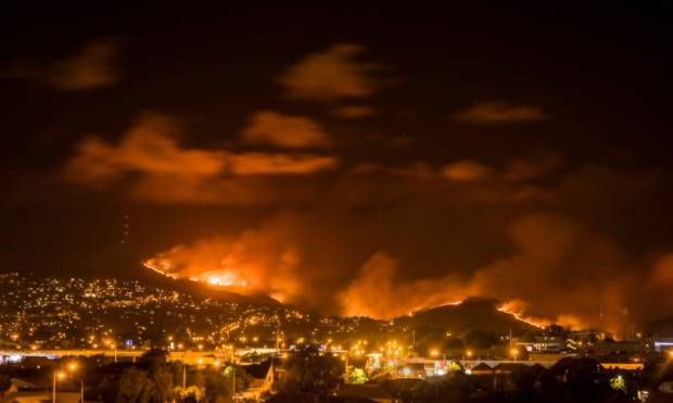 Copy of 2017-02-16T034955Z_545687523_RC12EE39FE10_RTRMADP_3_NEWZEALAND-WILDFIRES