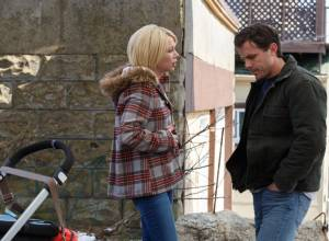 'Manchester by the Sea' film review