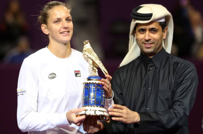 copy-of-2017-02-18t173630z-2075247356-rc1d35e2eb20-rtrmadp-3-tennis-women-doha